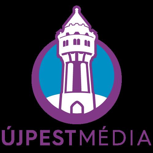Újpest Media